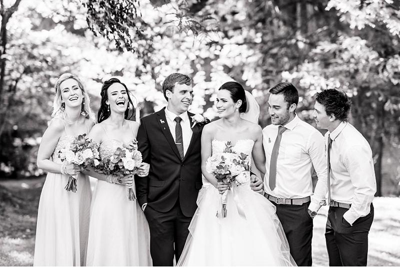 Amoret & Gerrit, Magoebaskloof Wedding_0077