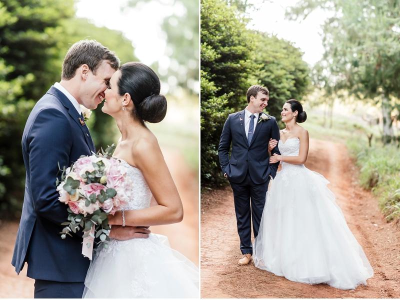 Amoret & Gerrit, Magoebaskloof Wedding_0083