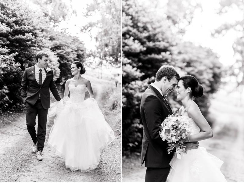 Amoret & Gerrit, Magoebaskloof Wedding_0084