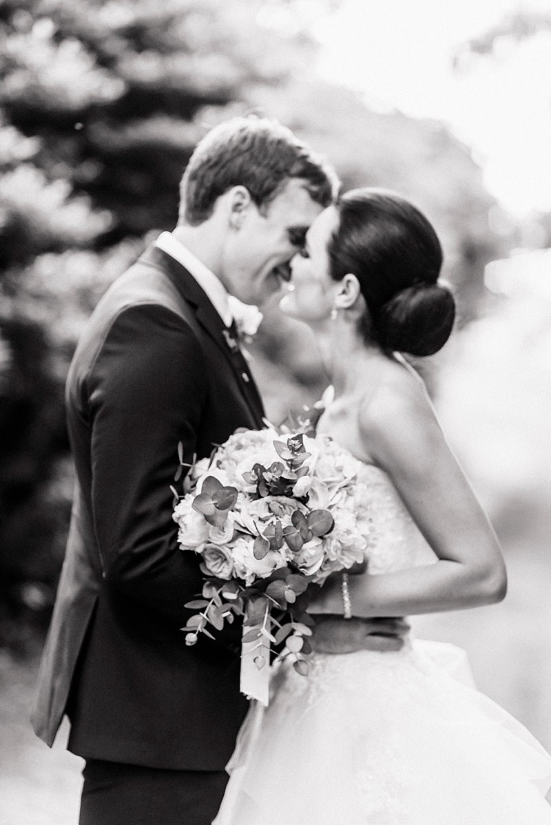 Amoret & Gerrit, Magoebaskloof Wedding_0086