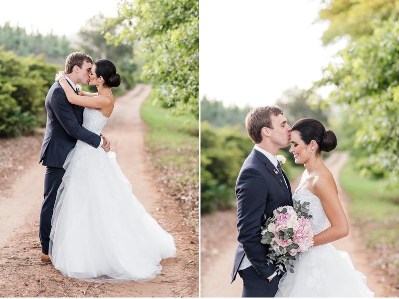 Amoret & Gerrit, Magoebaskloof Wedding_0087