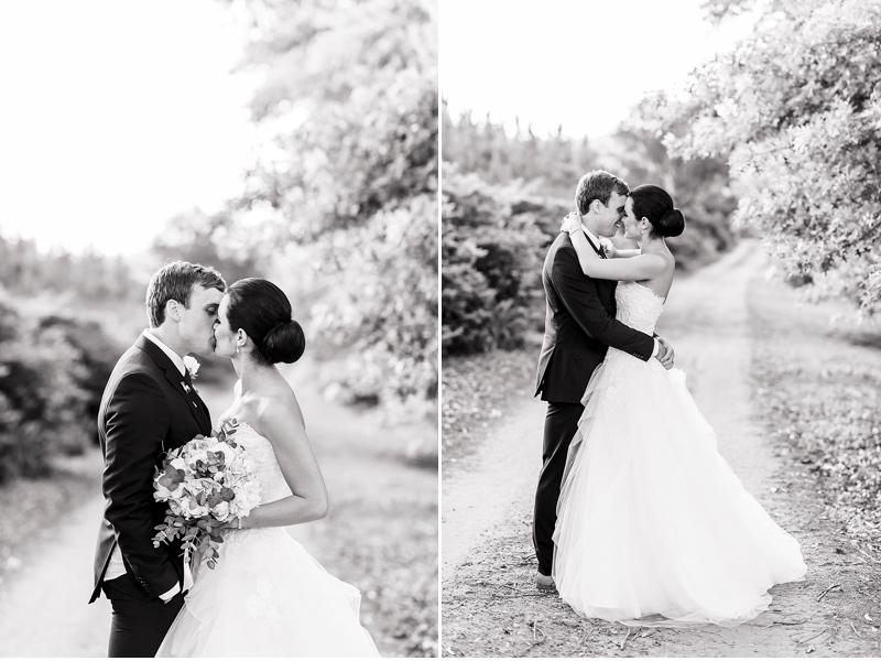 Amoret & Gerrit, Magoebaskloof Wedding_0088