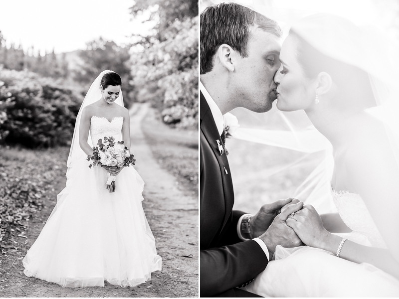 Amoret & Gerrit, Magoebaskloof Wedding_0092