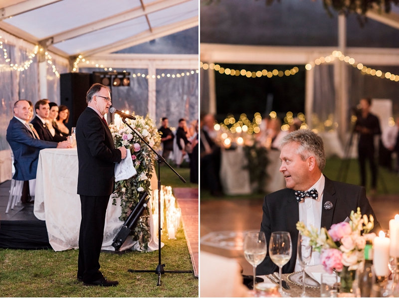 Amoret & Gerrit, Magoebaskloof Wedding_0099