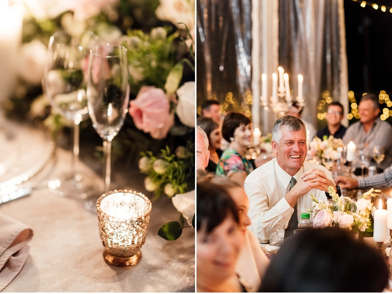 Amoret & Gerrit, Magoebaskloof Wedding_0103