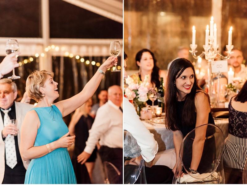 Amoret & Gerrit, Magoebaskloof Wedding_0109