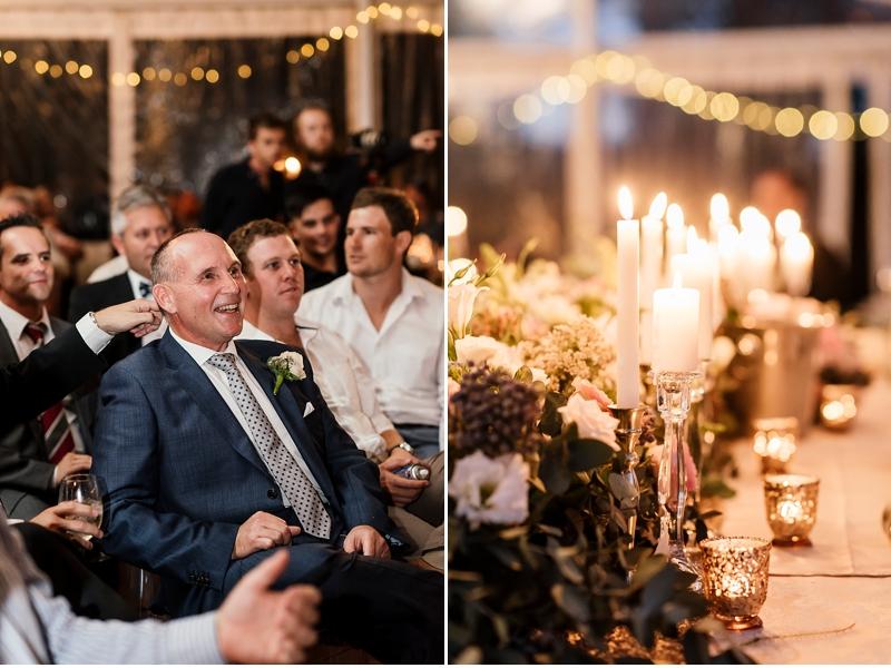 Amoret & Gerrit, Magoebaskloof Wedding_0112