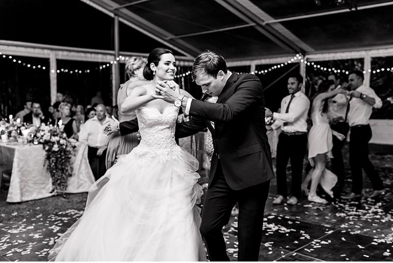 Amoret & Gerrit, Magoebaskloof Wedding_0118