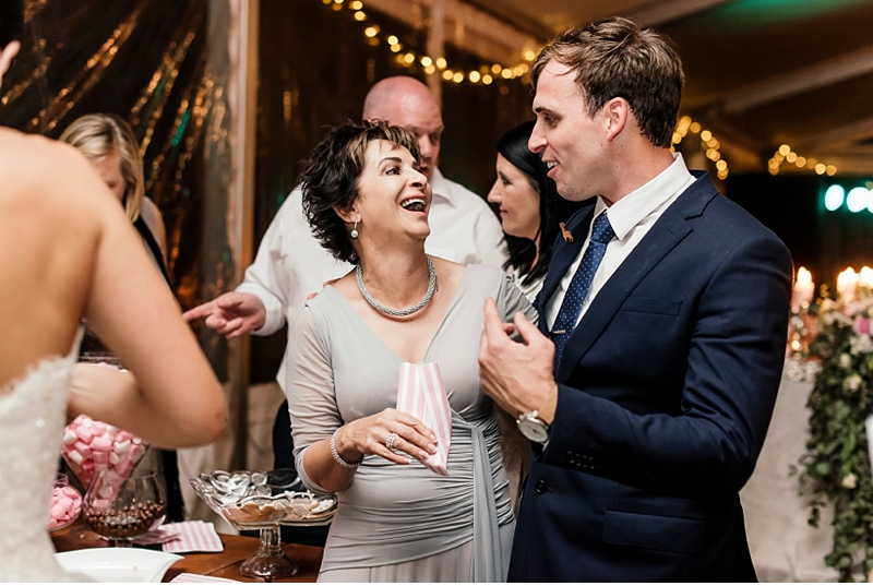 Amoret & Gerrit, Magoebaskloof Wedding_0122