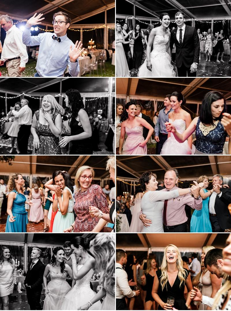 Amoret & Gerrit, Magoebaskloof Wedding_0124