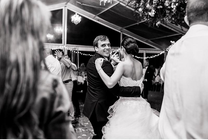 Amoret & Gerrit, Magoebaskloof Wedding_0125