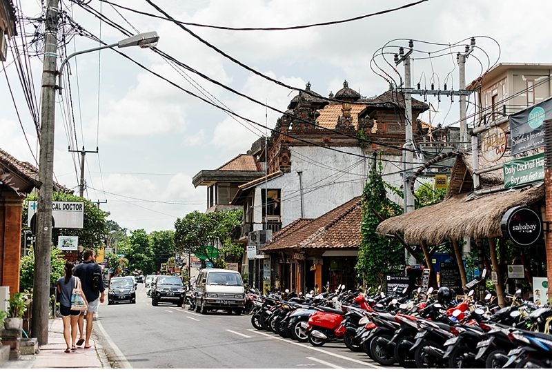 Bali wedding photographer, Bali travels, Bali, Bali Island, Marsel Roothman_0017
