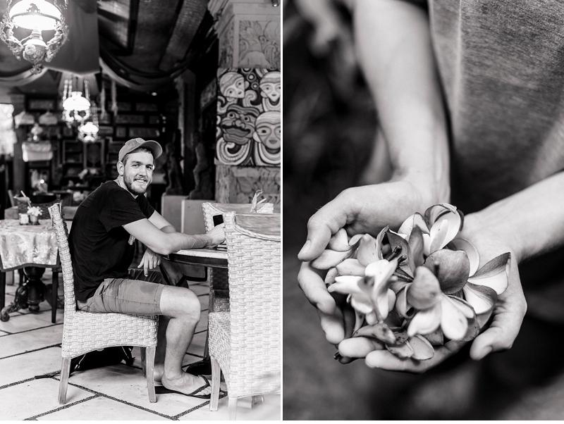 Bali wedding photographer, Bali travels, Bali, Bali Island, Marsel Roothman_0018