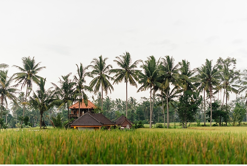 Bali wedding photographer, Bali travels, Bali, Bali Island, Marsel Roothman_0039