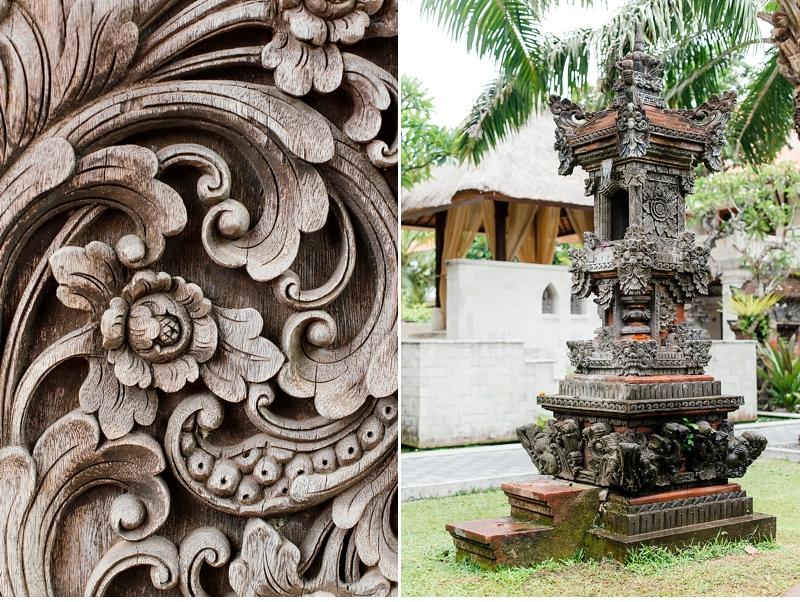 Bali wedding photographer, Bali travels, Bali, Bali Island, Marsel Roothman_0054