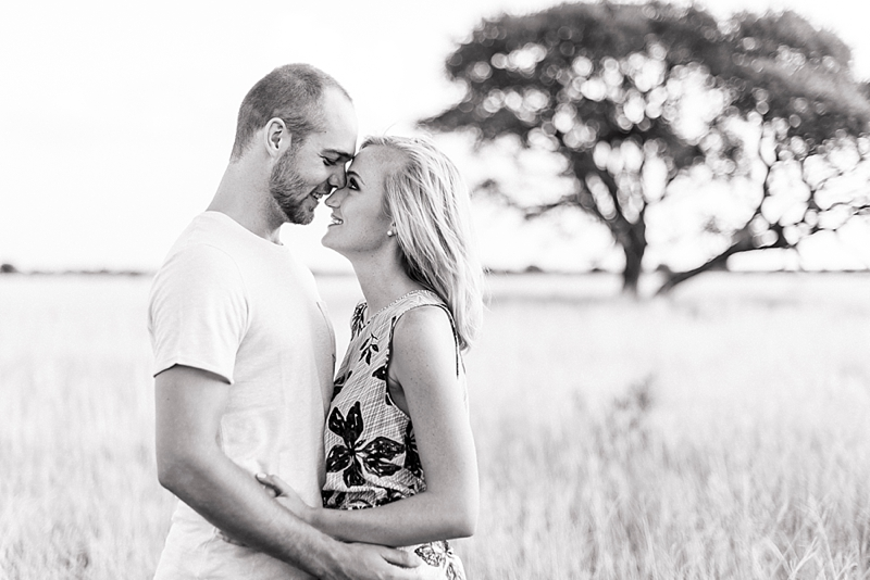brent-lu-anne-south-african-wedding-photographer-marsel-roothman_0001