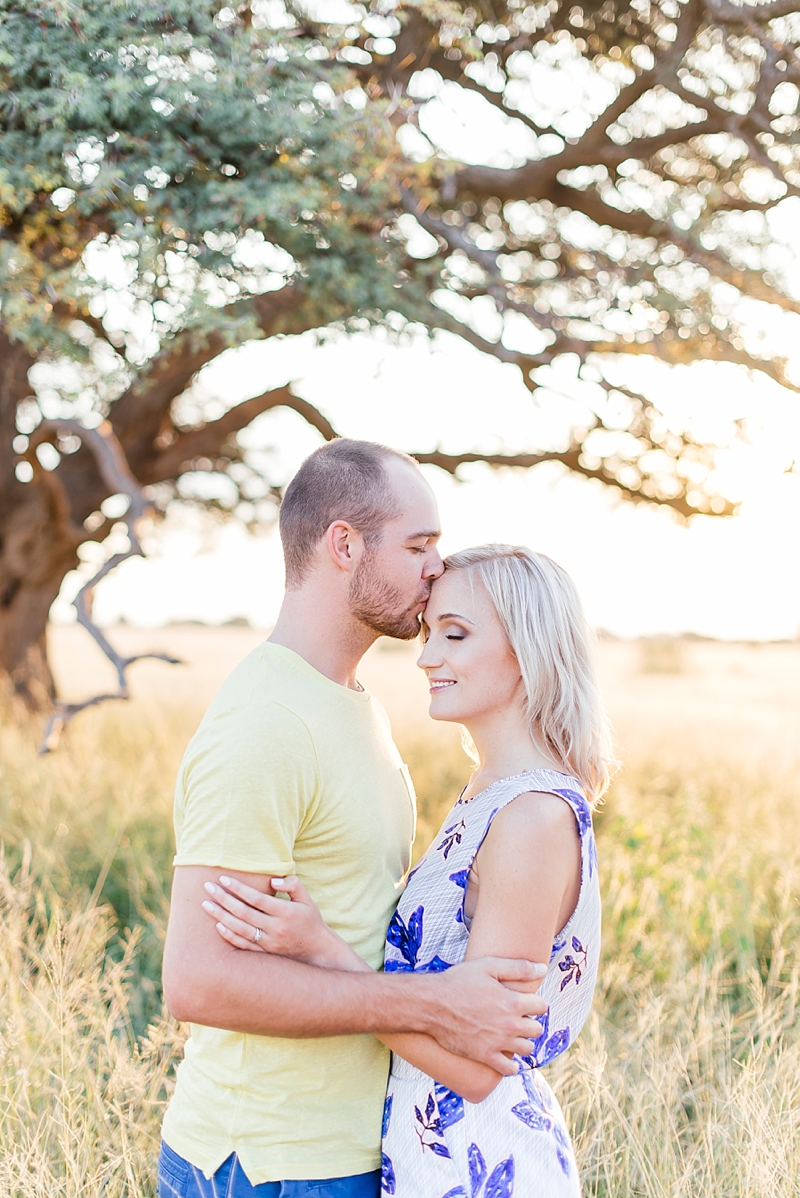brent-lu-anne-south-african-wedding-photographer-marsel-roothman_0005