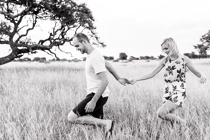 brent-lu-anne-south-african-wedding-photographer-marsel-roothman_0006