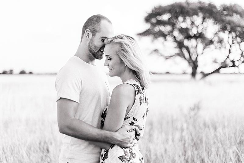 brent-lu-anne-south-african-wedding-photographer-marsel-roothman_0007