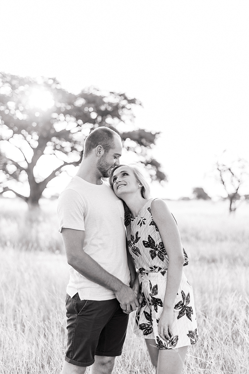 brent-lu-anne-south-african-wedding-photographer-marsel-roothman_0008