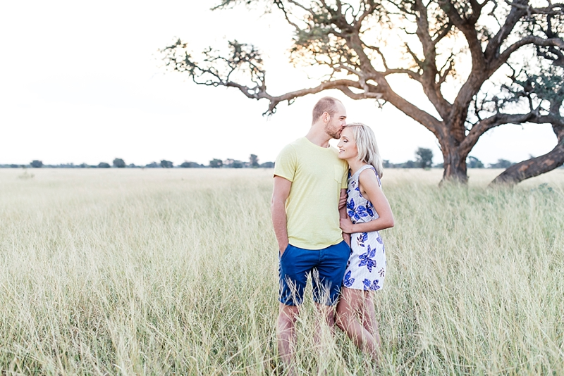 brent-lu-anne-south-african-wedding-photographer-marsel-roothman_0010
