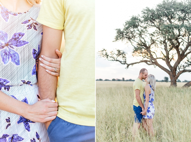 brent-lu-anne-south-african-wedding-photographer-marsel-roothman_0011