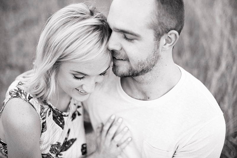 brent-lu-anne-south-african-wedding-photographer-marsel-roothman_0012