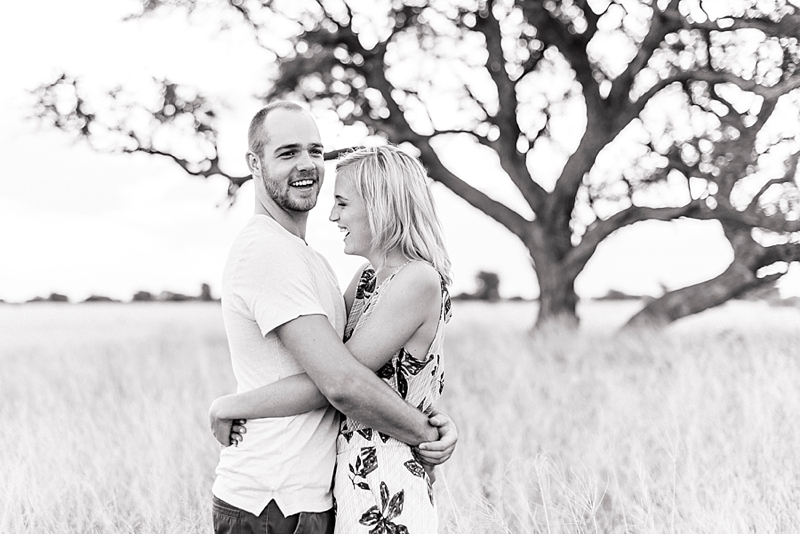 brent-lu-anne-south-african-wedding-photographer-marsel-roothman_0013