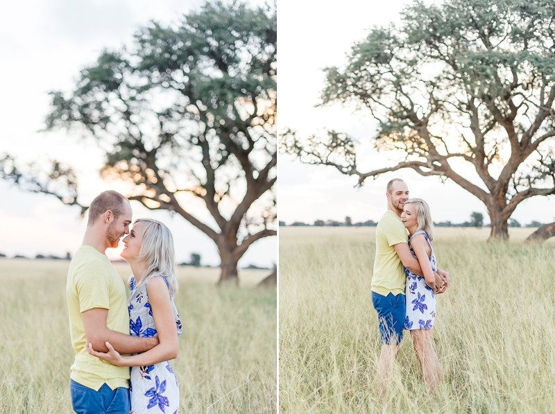 brent-lu-anne-south-african-wedding-photographer-marsel-roothman_0015