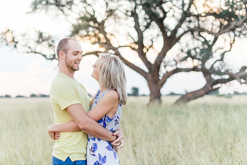 brent-lu-anne-south-african-wedding-photographer-marsel-roothman_0017