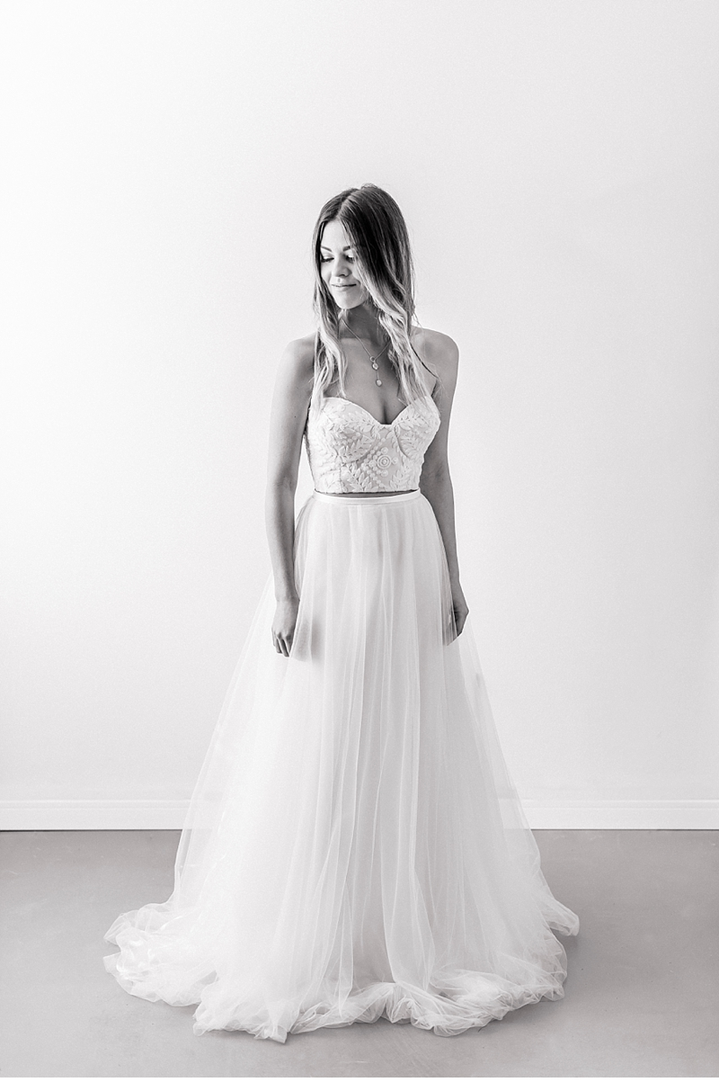 White Kite Studio, Bridesidekick, White lily bridal, Marsel Roothman_0002
