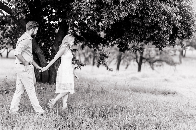 Engaged, Wesley & Bonnie Engaged, South African Wedding Photographer, Marsel Roothman_0001