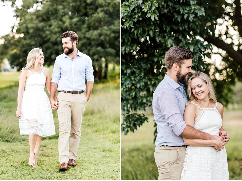 Engaged, Wesley & Bonnie Engaged, South African Wedding Photographer, Marsel Roothman_0002