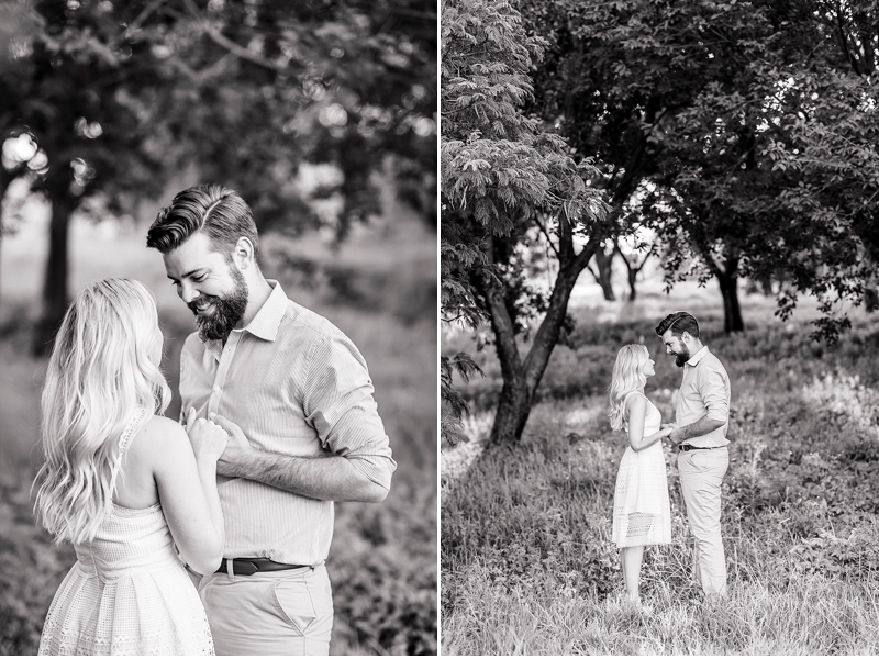 Engaged, Wesley & Bonnie Engaged, South African Wedding Photographer, Marsel Roothman_0004