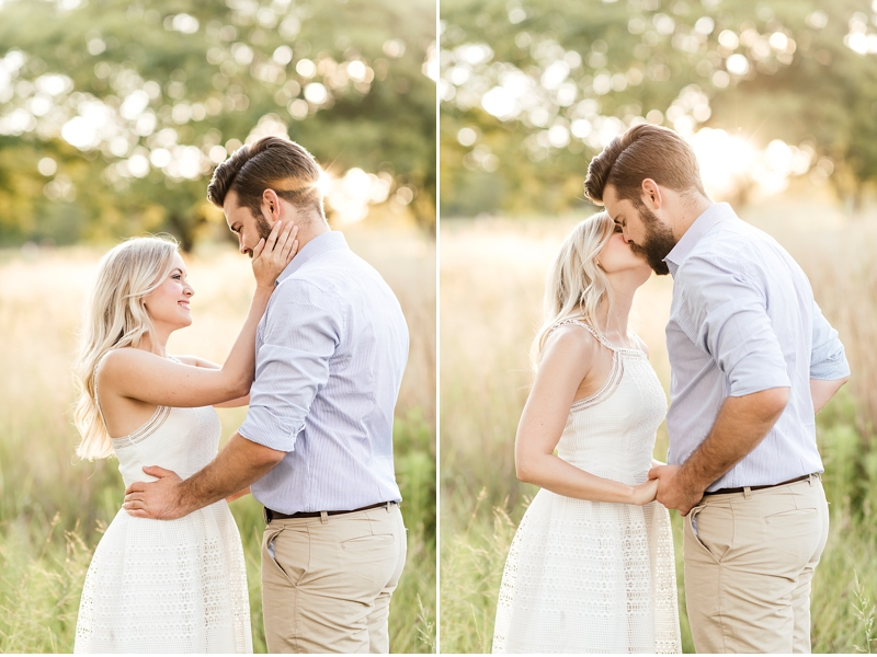 Engaged, Wesley & Bonnie Engaged, South African Wedding Photographer, Marsel Roothman_0007