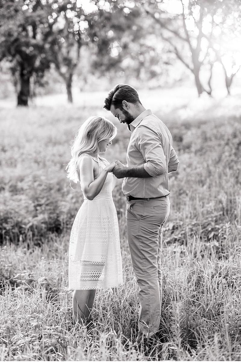 Engaged, Wesley & Bonnie Engaged, South African Wedding Photographer, Marsel Roothman_0008