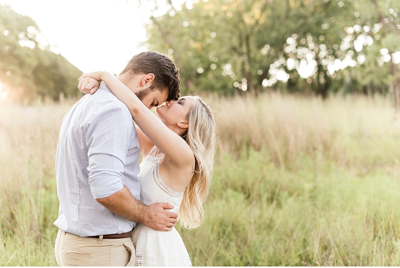 Engaged, Wesley & Bonnie Engaged, South African Wedding Photographer, Marsel Roothman_0012