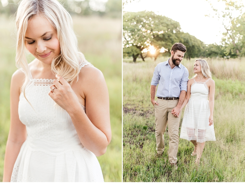 Engaged, Wesley & Bonnie Engaged, South African Wedding Photographer, Marsel Roothman_0013