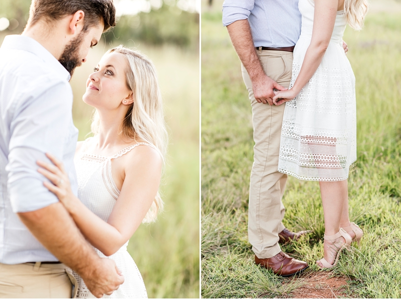 Engaged, Wesley & Bonnie Engaged, South African Wedding Photographer, Marsel Roothman_0014