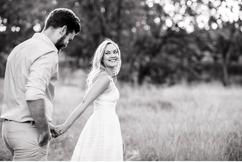 Engaged, Wesley & Bonnie Engaged, South African Wedding Photographer, Marsel Roothman_0015