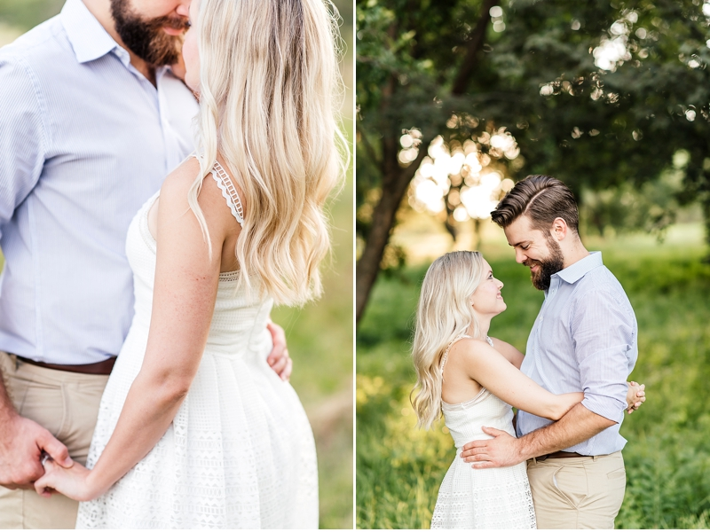 Engaged, Wesley & Bonnie Engaged, South African Wedding Photographer, Marsel Roothman_0016