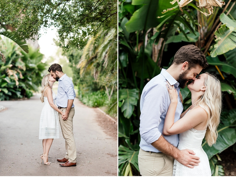 Engaged, Wesley & Bonnie Engaged, South African Wedding Photographer, Marsel Roothman_0018