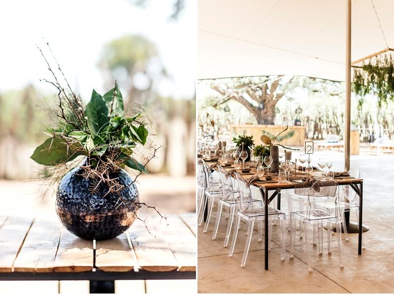 Lunikhy Game Farm, Trizel & Georg Wedding, Wedding photographer, Marsel Roothman,_0003