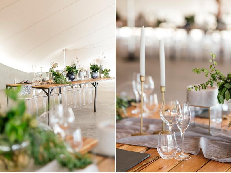 Lunikhy Game Farm, Trizel & Georg Wedding, Wedding photographer, Marsel Roothman,_0005