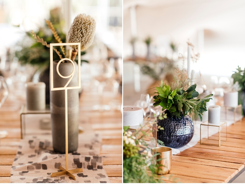 Lunikhy Game Farm, Trizel & Georg Wedding, Wedding photographer, Marsel Roothman,_0006
