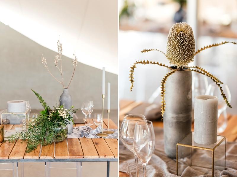 Lunikhy Game Farm, Trizel & Georg Wedding, Wedding photographer, Marsel Roothman,_0008