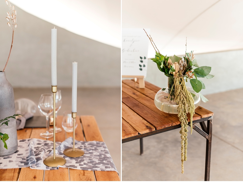 Lunikhy Game Farm, Trizel & Georg Wedding, Wedding photographer, Marsel Roothman,_0009