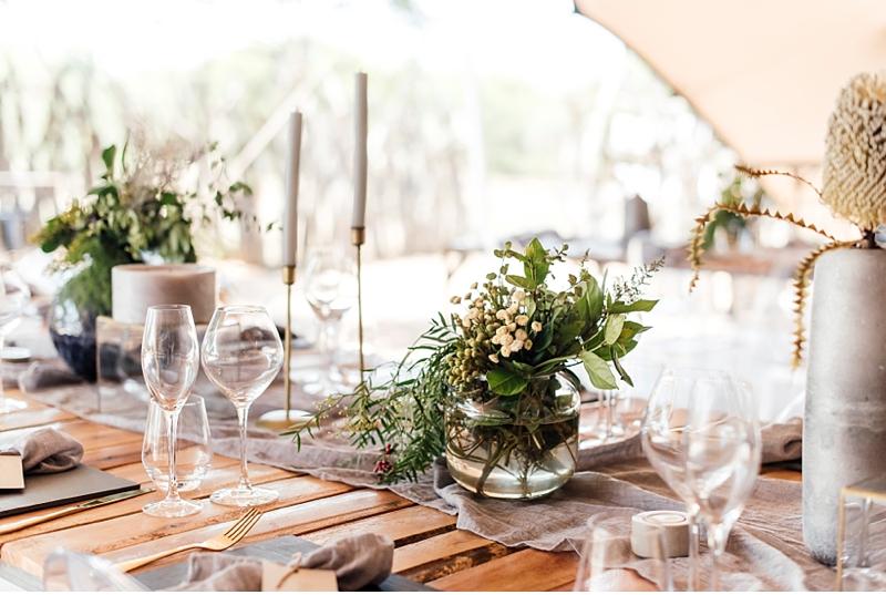 Lunikhy Game Farm, Trizel & Georg Wedding, Wedding photographer, Marsel Roothman,_0010