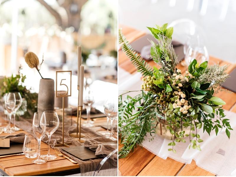 Lunikhy Game Farm, Trizel & Georg Wedding, Wedding photographer, Marsel Roothman,_0011