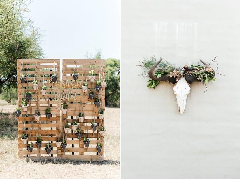 Lunikhy Game Farm, Trizel & Georg Wedding, Wedding photographer, Marsel Roothman,_0013